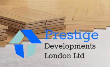 Prestige Developments (London) Ltd logo