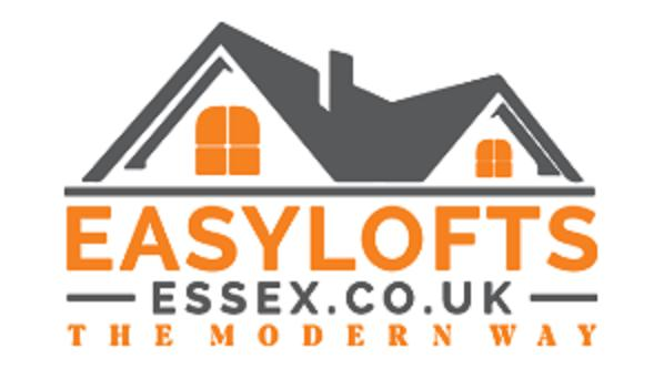 Easylofts Essex Ltd logo