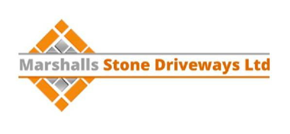 Marshalls Stone Driveways Ltd logo