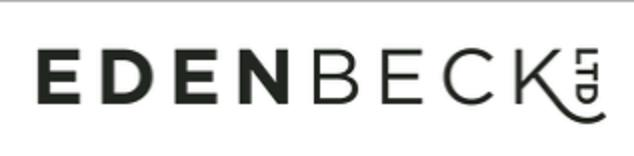 Edenbeck Ltd logo