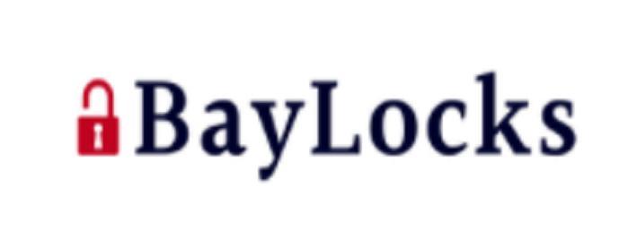 Baylocks logo