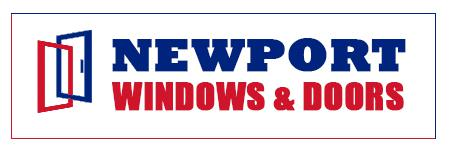 Garage Doors Direct Ltd T/A Newport Windows and Doors logo