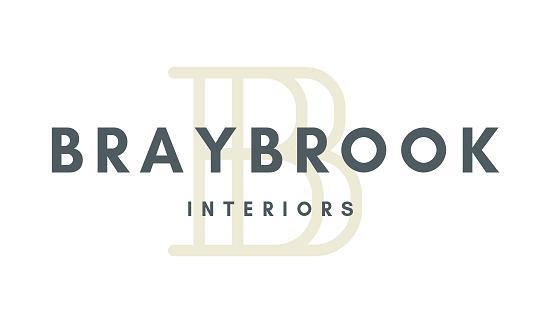 Braybrook Interiors logo