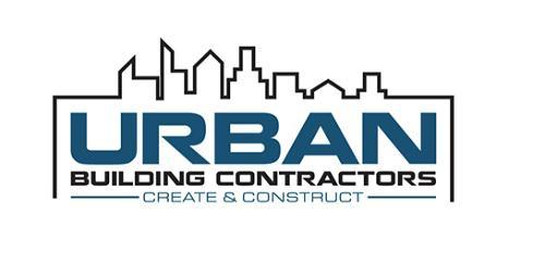Urban Building Contractors Ltd logo