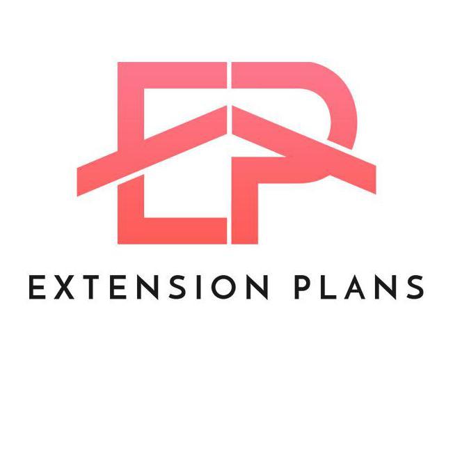 ExtensionPlansUK Ltd logo