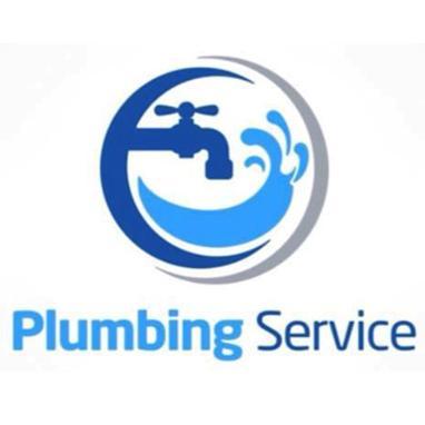 JMB Plumbing Services logo