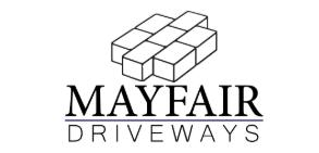 Mayfair Driveways Ltd logo