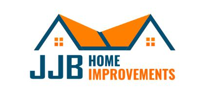 JJB Home Improvements Ltd logo