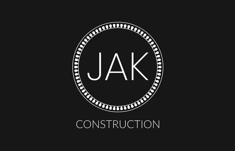 JAK Construction Ltd logo