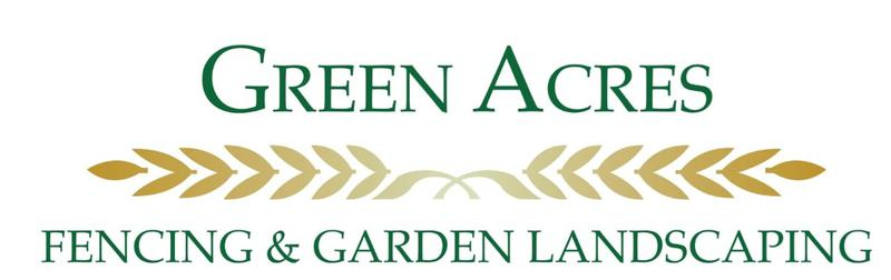 Greenacres Contractors Ltd logo
