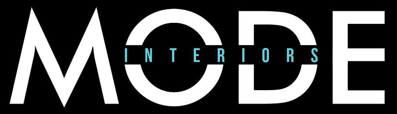 Mode Interiors (Nottm) Ltd logo