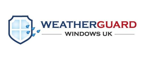 Weatherguard Windows UK logo