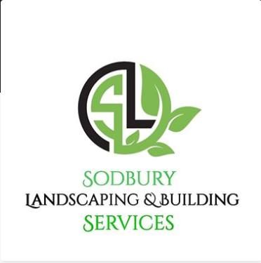Sodbury Landscaping & Building Services logo