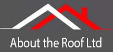 About the Roof Ltd logo