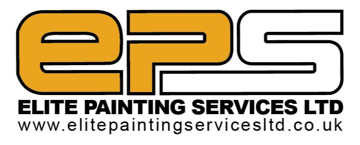 Elite Painting Services Ltd logo