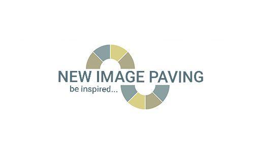 New Image Paving logo