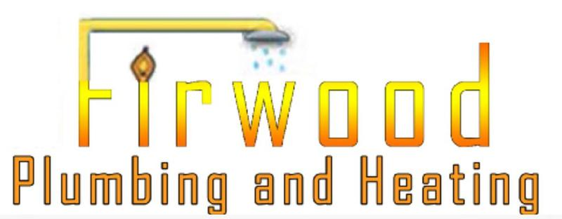 Firwood Plumbing and Heating logo