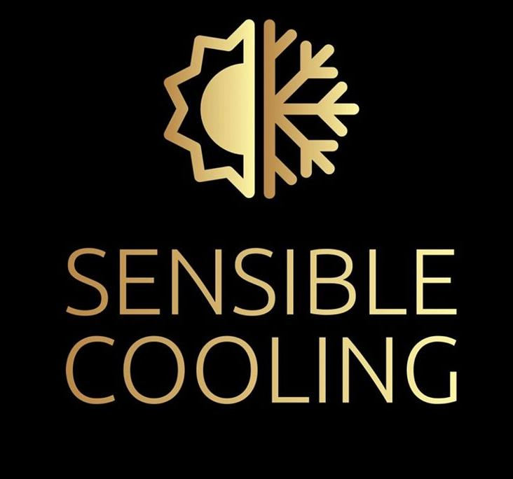 Sensible Cooling Limited logo