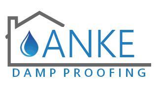 Anke Dampproofing logo
