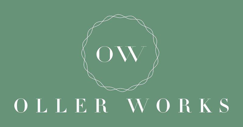 OllerWorks logo