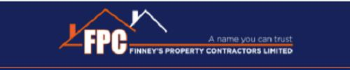 Finney's Property Contractors Limited logo