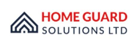 Homeguard Solutions Ltd logo