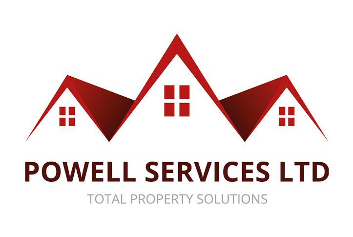 Powell Services Ltd logo