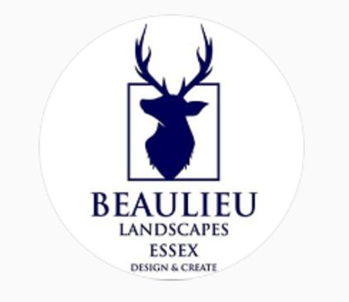 Beaulieu Landscapes Ltd logo