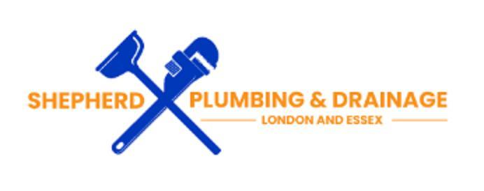 Shepherd Plumbing & Drainage logo