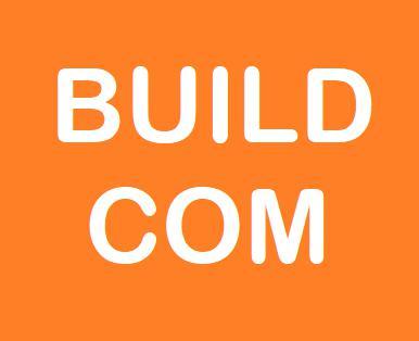 Buildcom Designs Ltd logo