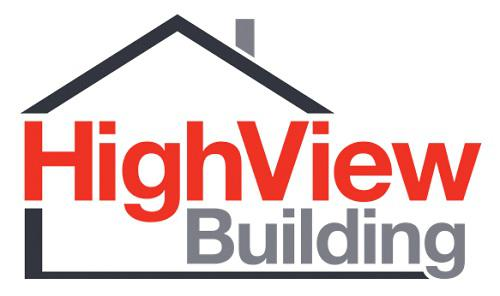 HighView Building Limited logo