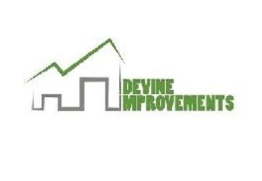 Devine Improvements T/A Devine Building Services logo