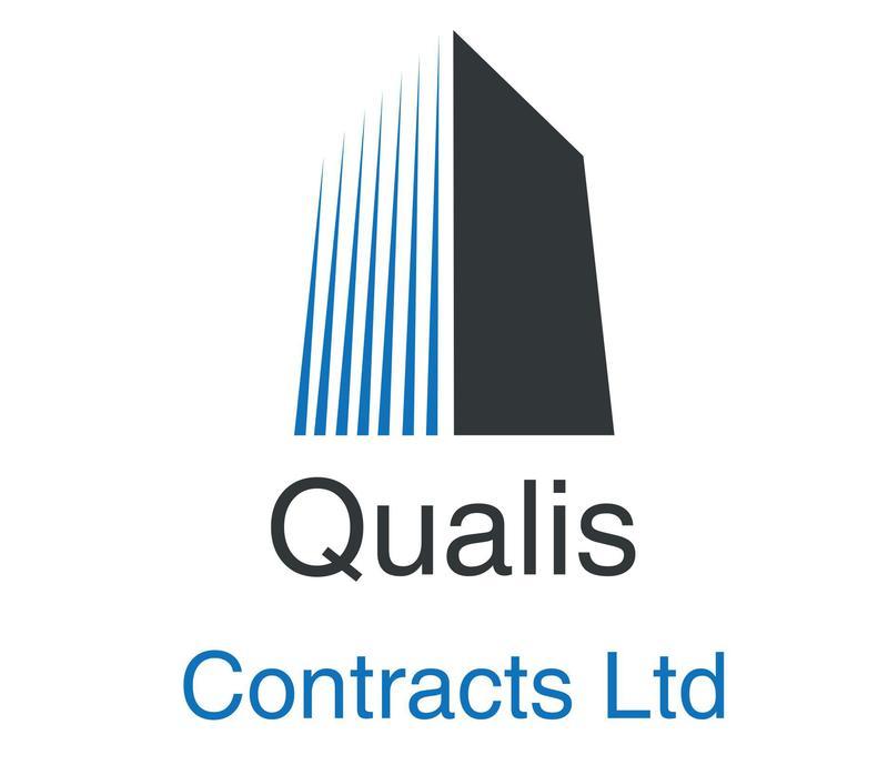 Qualis Contracts Ltd logo
