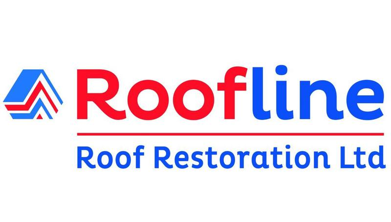 Roofline Roof Restoration Ltd logo