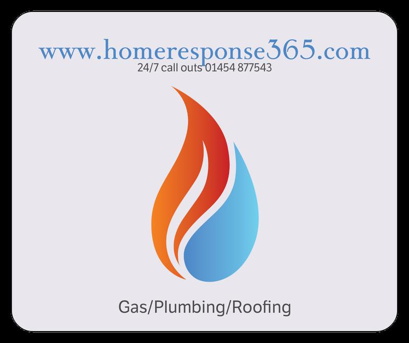 Home Response 365 Ltd logo