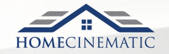 Home Cinematic Limited logo