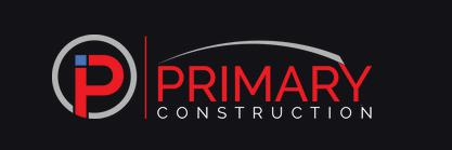 Primary Construction Ltd logo
