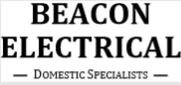 Beacon Electrical logo