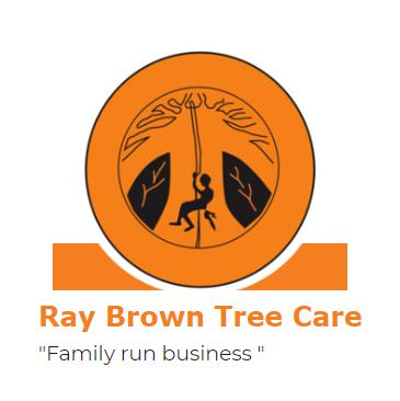 Browns Tree Solutions Ltd logo