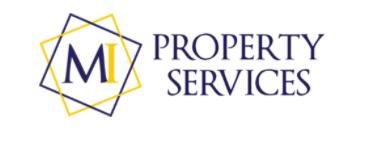 MI Property Services Group Ltd logo