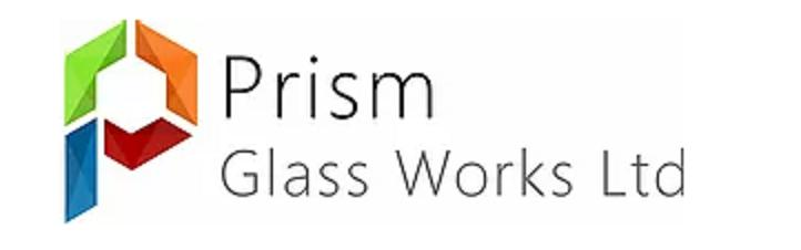 Prism Glassworks Ltd logo
