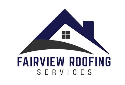Fairview Roofing Services Ltd logo