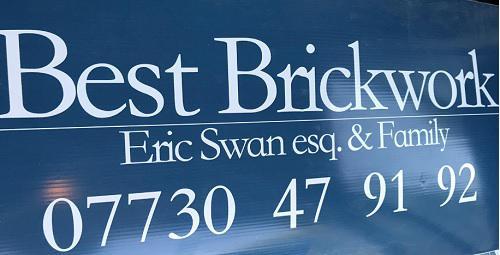 Bestbrickwork logo