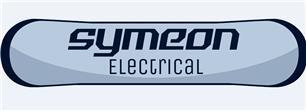 Symeon Electrical Ltd logo