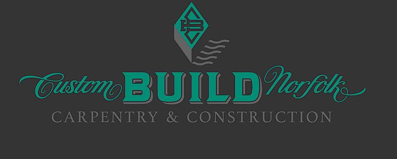 Custom Build Norfolk Ltd logo