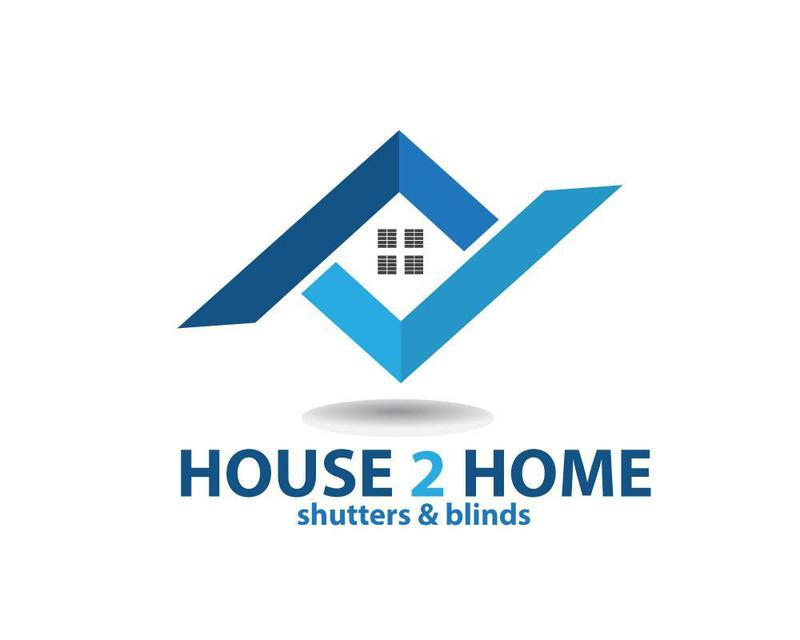 House2Home Shutters&Blinds Ltd logo