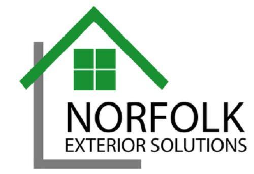 Norfolk Exterior Solutions Ltd logo