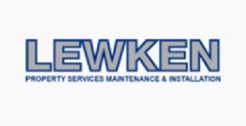 Lewken logo