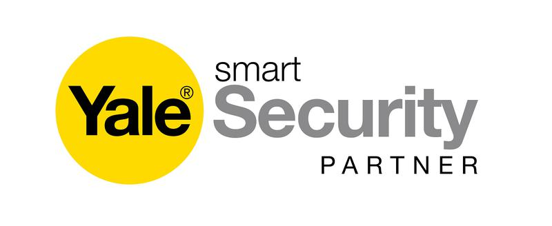 RBP Security Ltd (Yale Smart Security Partner) logo