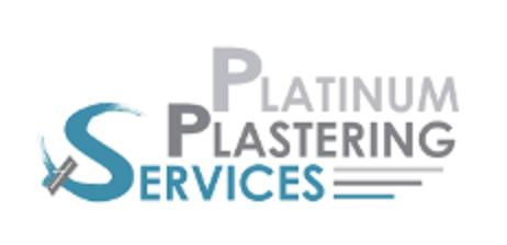 Platinum Carpentry logo